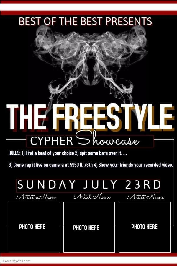Pin By Bankmuzik Musicgroup On Music And Events Artist Names Rap Freestyle