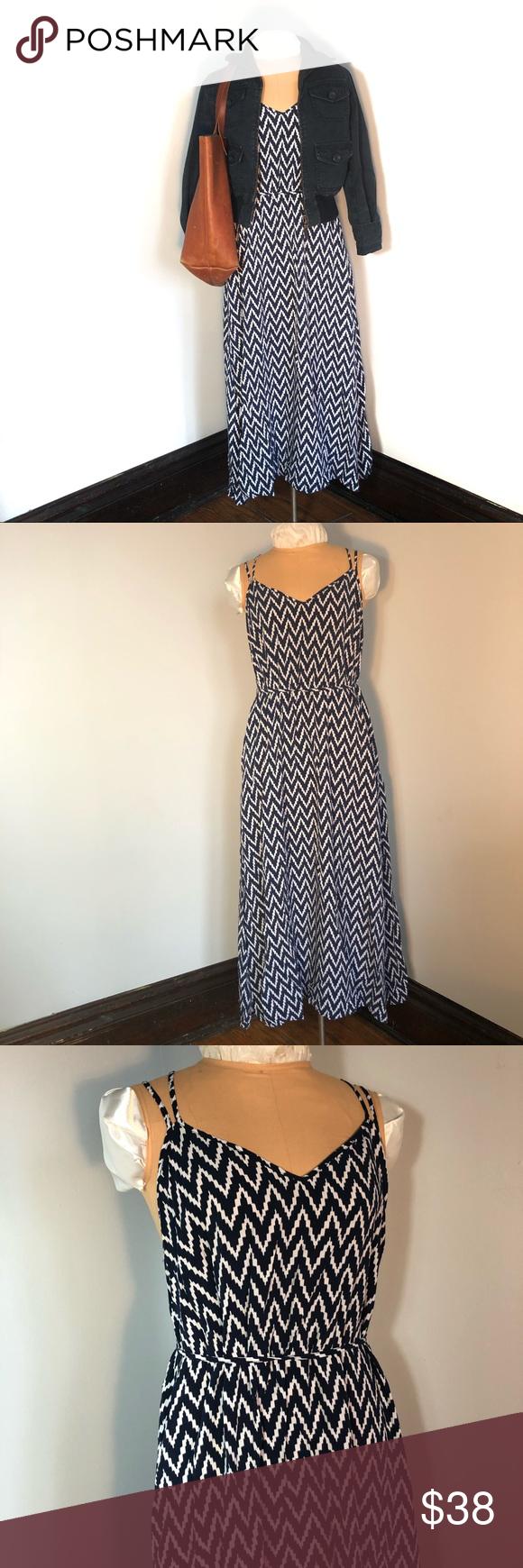 Gap Striped Maxi Dress Striped Maxi Dresses Summer Maxi Dress Maxi Dress [ 1740 x 580 Pixel ]