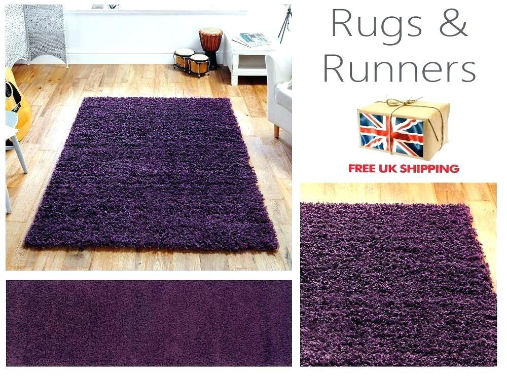 Purple And Green Area Rugs Dengan Gambar