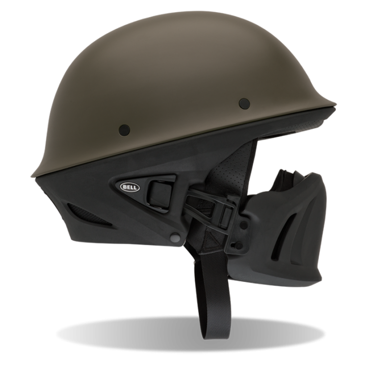 bell rogue helmet looks like a badass stormtrooper don 39 t mind having one in black and white. Black Bedroom Furniture Sets. Home Design Ideas