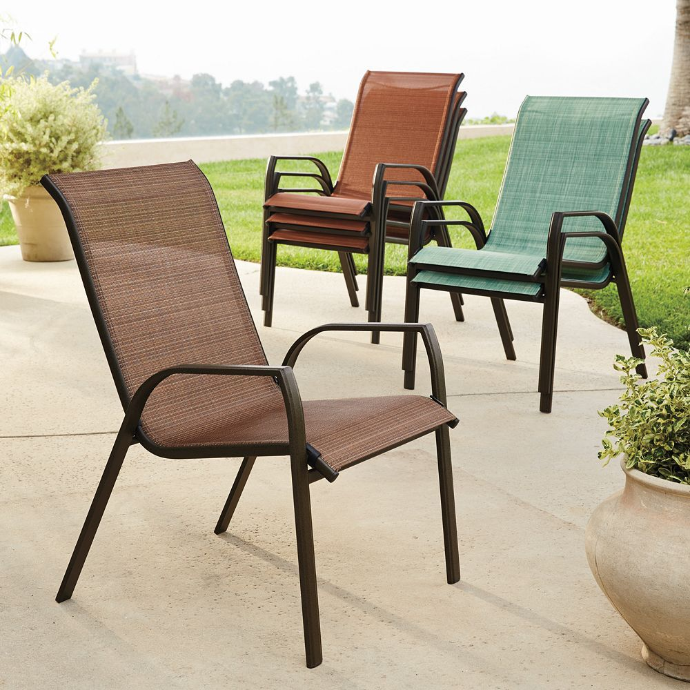 patio chairs outdoor chairs