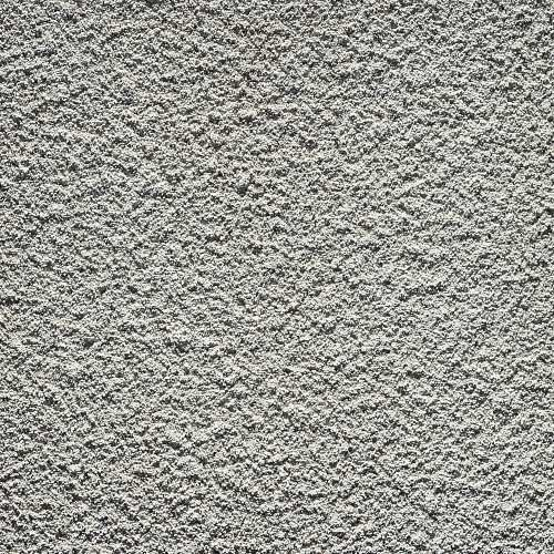 Pin By Jaime Aguilar On Stucco Texture: Stucco Textures In 2019