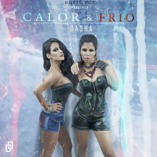 Calor y Frío, http://www.amazon.com/dp/B00KBL1N0Y/ref=cm_sw_r_pi_awdm_21nHtb0JJ8K8Q