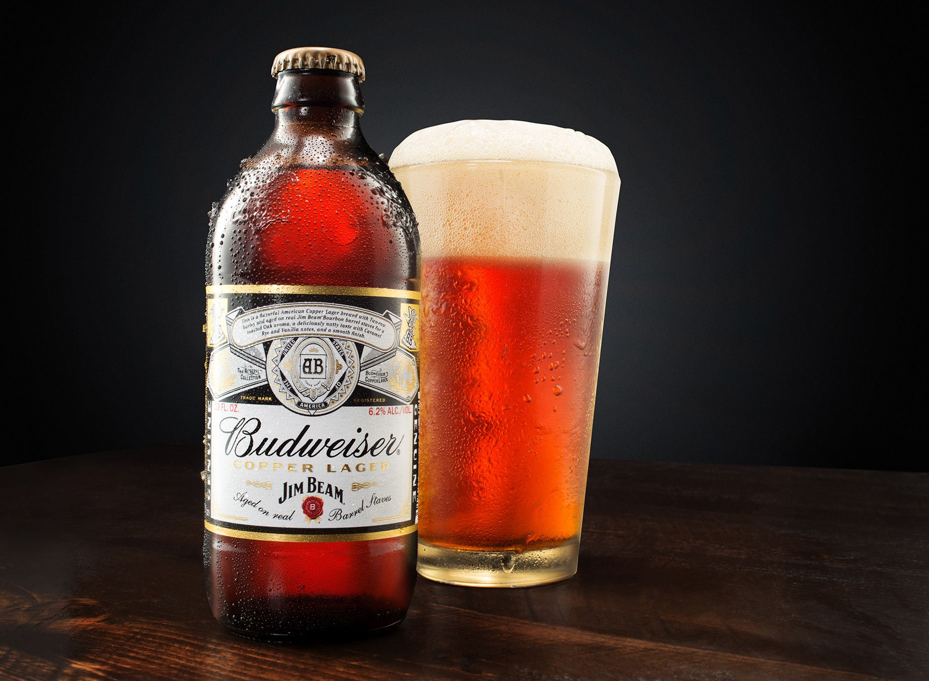 Beer Cider Campaign On Behance Beer Cider Whiskey Bottle