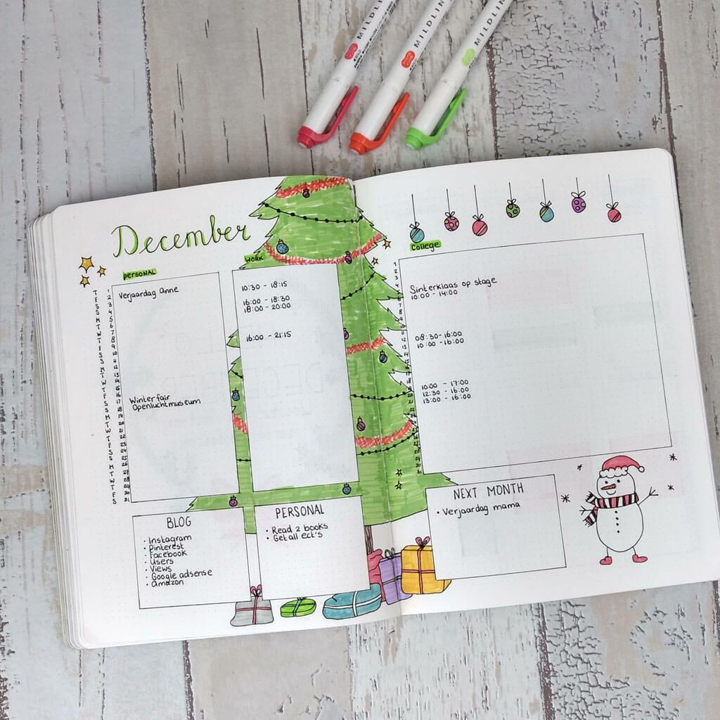 Different Is Awesome Holiday Package: Decoracion De Libretas
