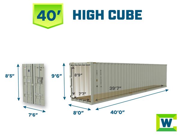 Shipping Cargo Storage Conex Containers For Sale In 2020 Shipping Container Dimensions Shipping Container Sheds Container Dimensions
