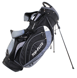 Golf Bags For Sale >> Pin By Fernando Magdaleno On Love That Golf Thang Golf Bags