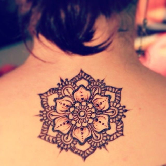 Ink361 The Instagram Web Interface Tato Henna Tato Kesehatan