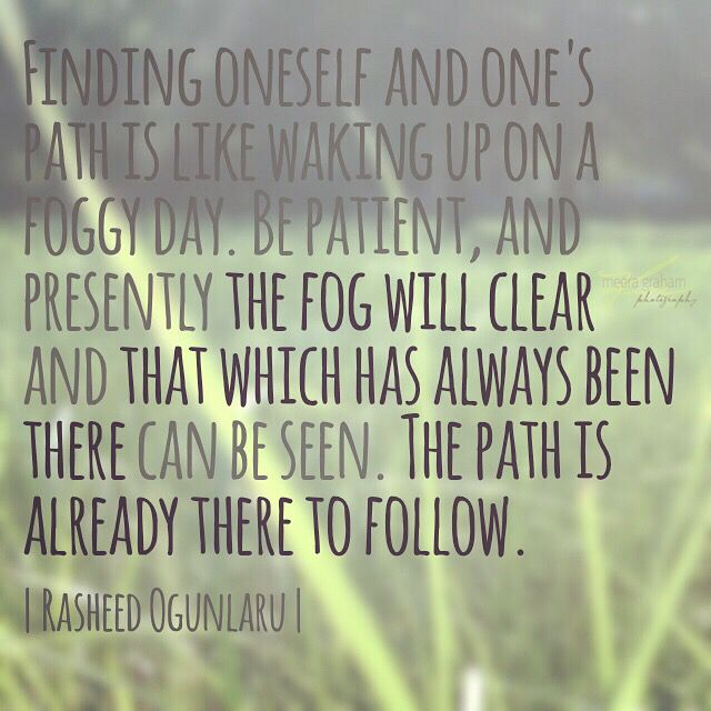 Pin On Quotes From Off The Beaten Path