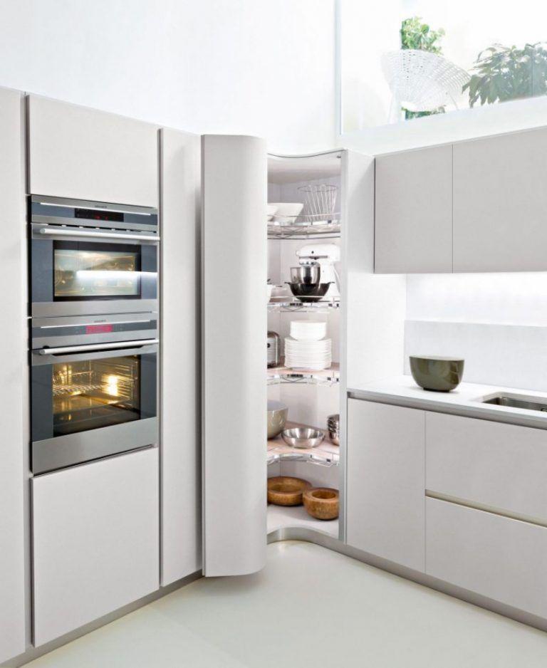 Pics Corner Cabinet Of Enchanting Tall Corner Kitchen Unit Decor Tips White Kitchen T Modern Kitchen Cabinet Design Kitchen Cabinet Design Kitchen Corner Units