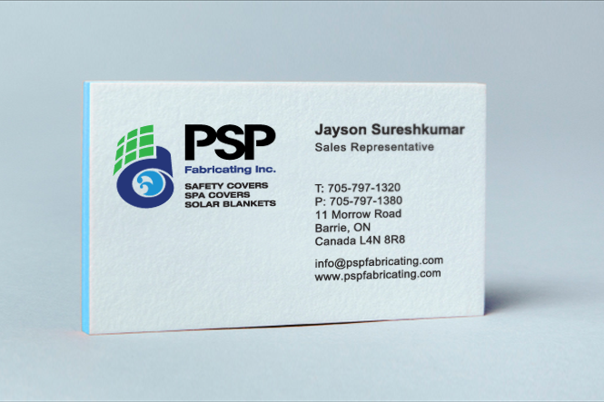 Manufacturing company business card design by new design group manufacturing company business card design by new design group colourmoves