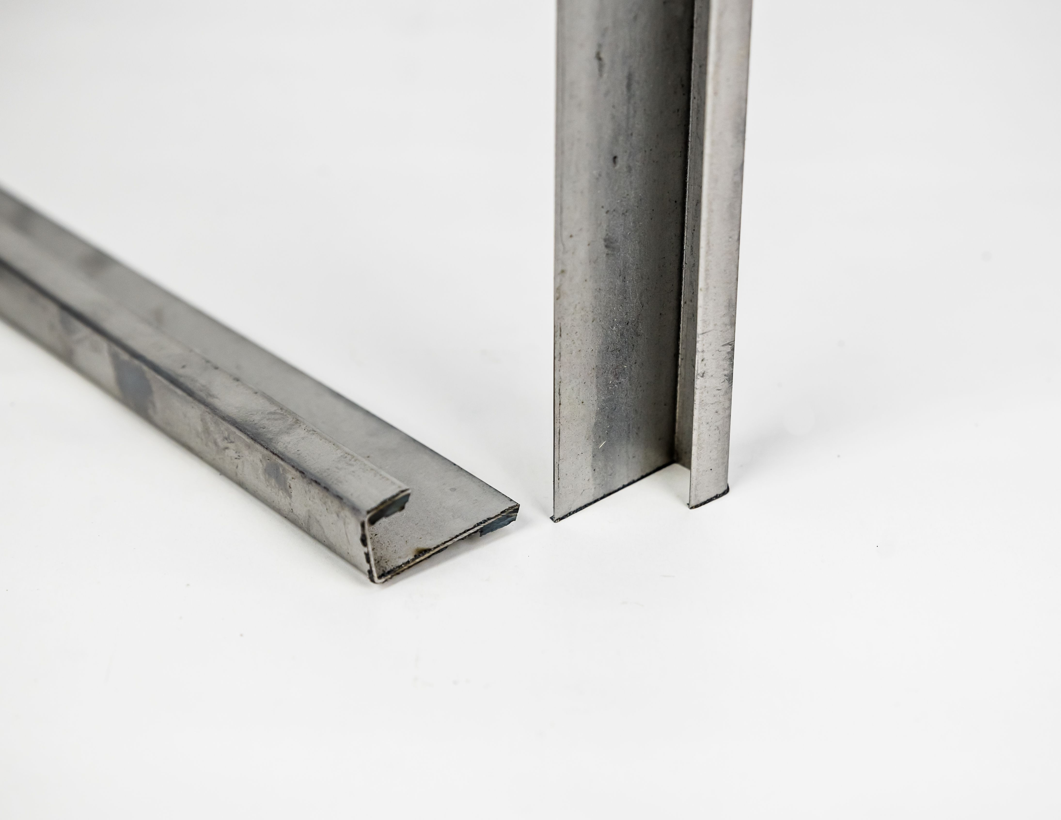 Drywall J Trim Steel Drywall Galvanized Steel