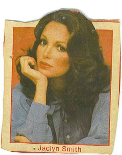 Jaclyn Smith - Page 7 - the Fashion Spot