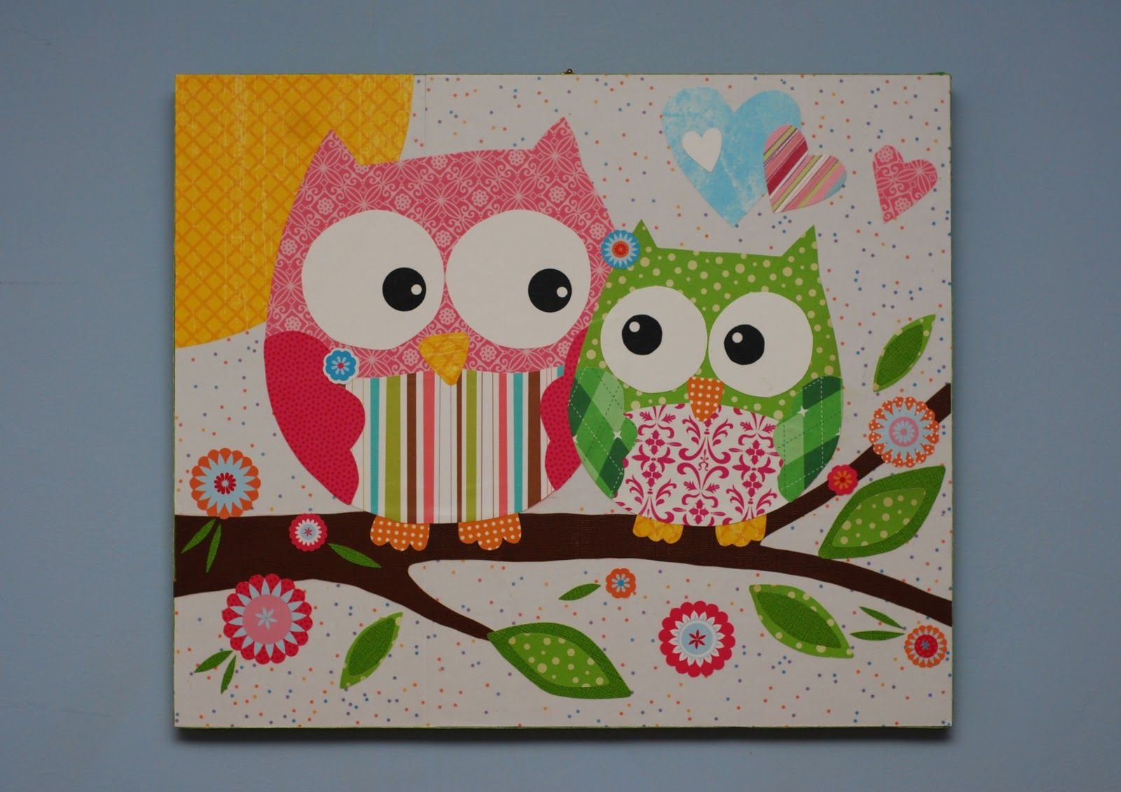 Craft me this owlie see a picture you like but dont want to craft me this owlie see a picture you like but dont want solutioingenieria Gallery