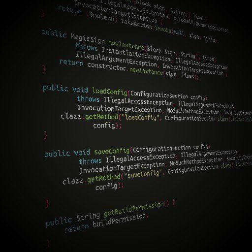 #Java #C Top 20 Online #Programming Courses to Boost your Career https://t.co/TySPEd6Yhw http://pic.twitter.com/5wEMeKCVSv   Programmer.Lag (@PLDevPro) November 10 2016