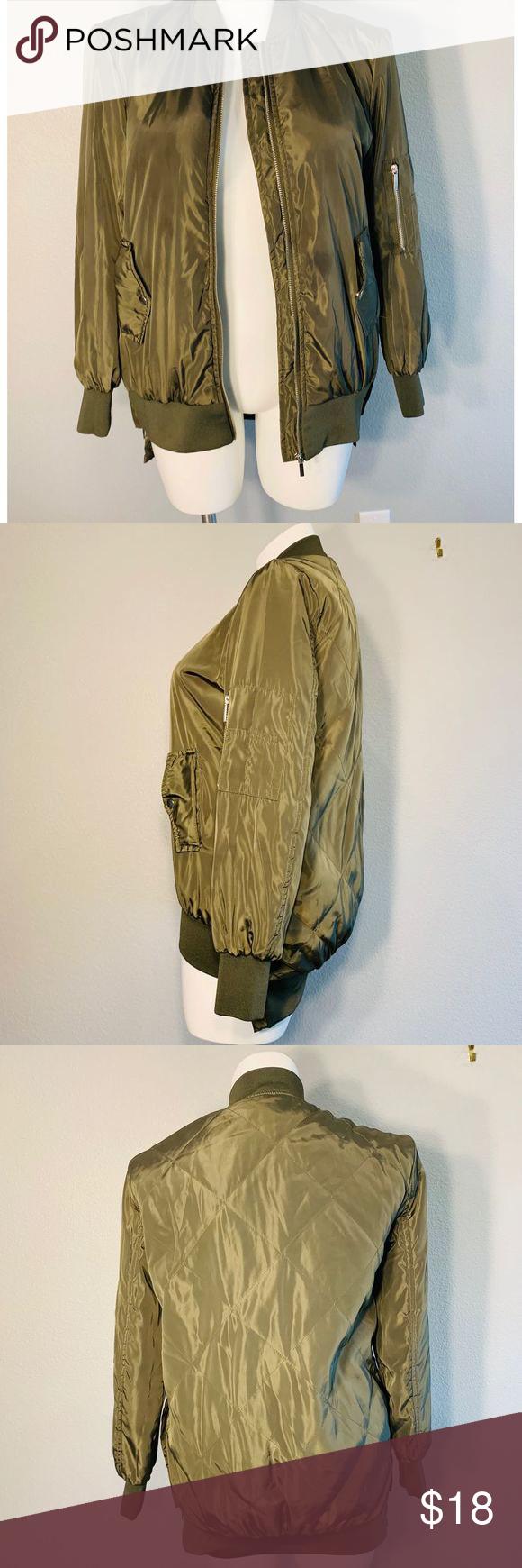 Yoki Outerwear Collection Jacket Clothes Design Fashion Fashion Design [ 1740 x 580 Pixel ]