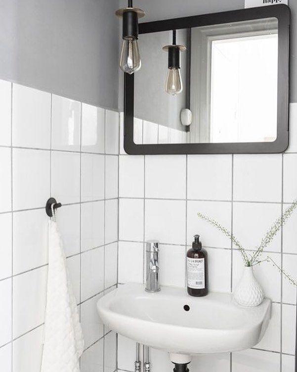 Black Ops Bedroom Ideas New Couple Bedroom Design Bedroom Design Ideas Ikea Black Ceiling Bedroom Ideas: Bedroom Details #home #myhome #bedroom #kubbis #ikea