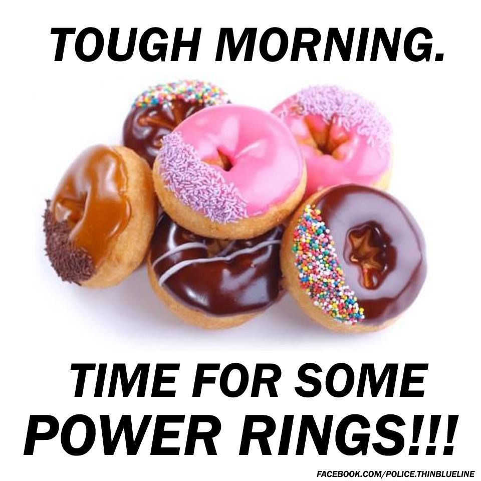 Pin By Barbara Guzzo On Quotes That Teach Dunkin Donuts Gift Card Doughnut National Donut Day
