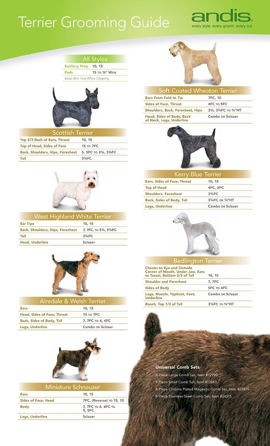 Best 25 dog clippers ideas on pinterest dog grooming for Action clips grooming salon