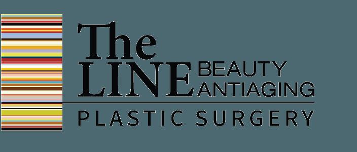 22+ Best Liposuction Surgeon, Mini Tummy Tuck Korea