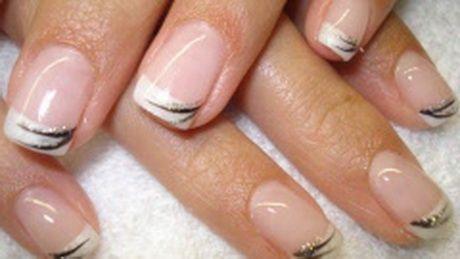 Nailart Dezent For Kids Nails Nail Designs Fingernail Designs
