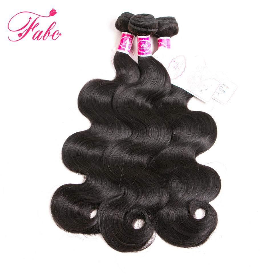 Prices Lower Than Your Local Beauty Supply Store Httplr Allure