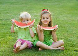 Vegane Kinderernährung: Wie geht es richtig?
