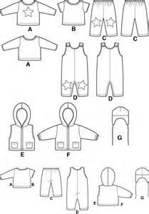 Doll Clothes Sewing Patterns : clothes, sewing, patterns, Printable, Clothes, Patterns, Images, Naturmaterialien, (Wolle,, Sei…, Sewing, Clothes,, Patterns,, Pattern