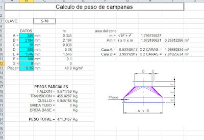 Trazado De Interseccion De Dos Cilindros De Diametros Diferentes Peru Welder Caldereria Arte Y Matematicas Dibujo Tecnico Ejercicios