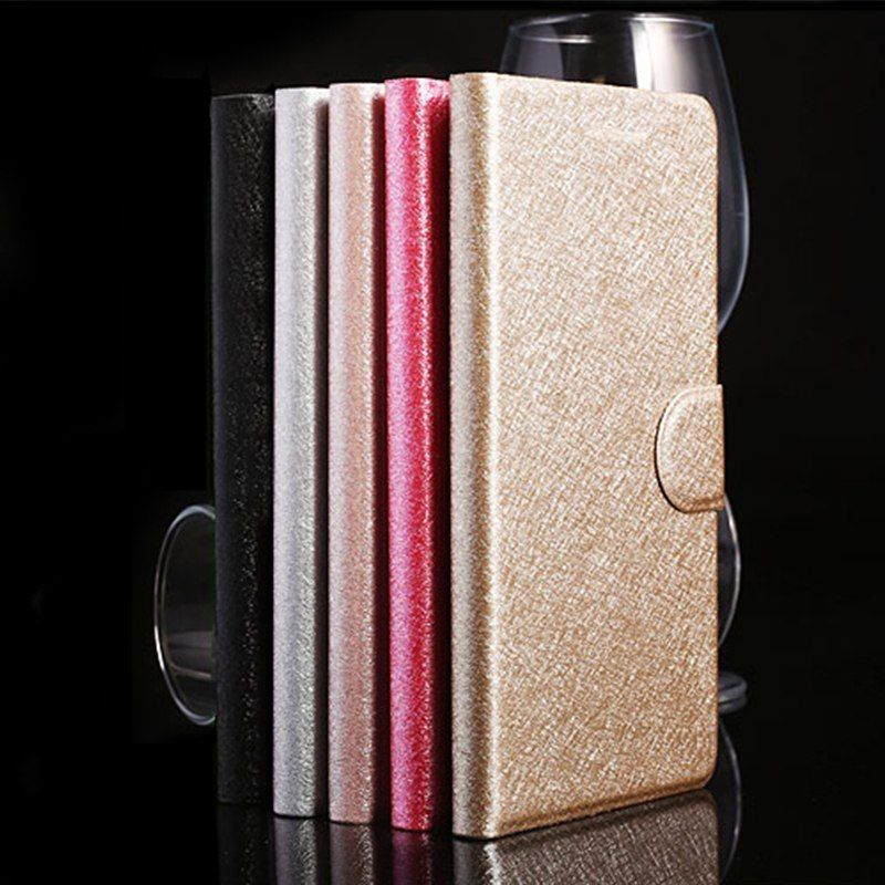 Daily Buy Tips Wallet Fashion Sony Mobile Phones Glitter Iphone Case