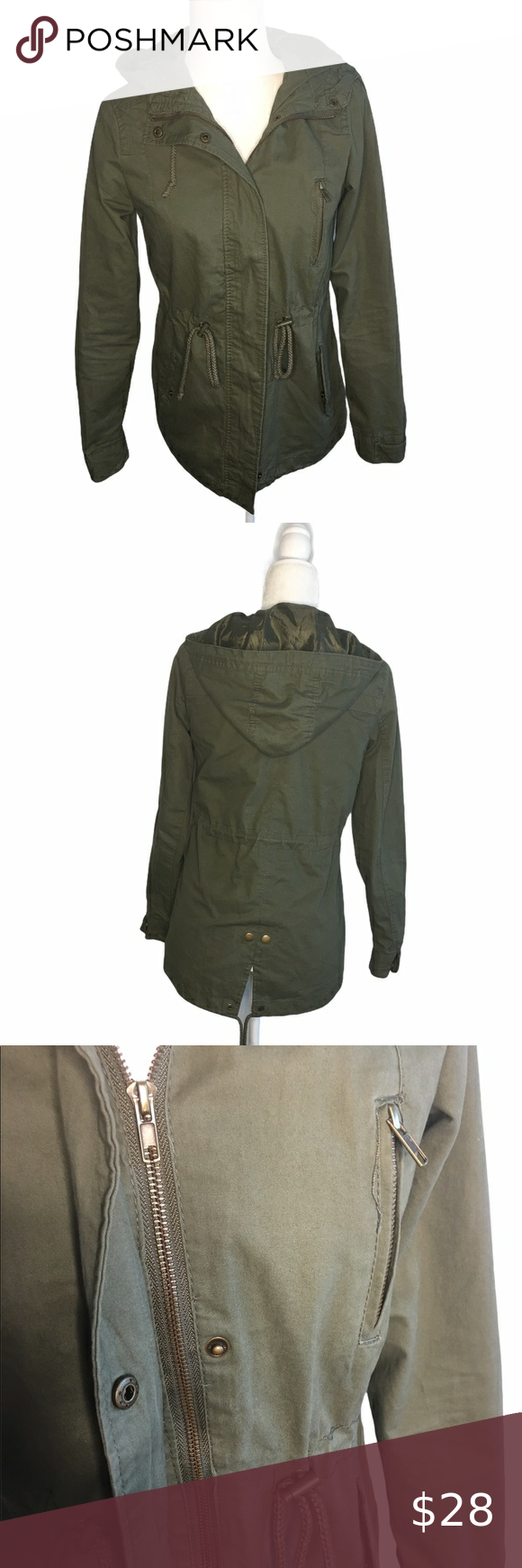 Ambiance Outerwear Jacket In 2021 Faux Leather Bomber Jacket Outerwear Jackets Anorak Utility Jacket [ 1740 x 580 Pixel ]