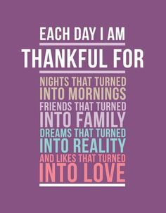 Thankful Quotes Thankful  Knitgod's Hand  Blog Away  Pinterest  Thankful And .