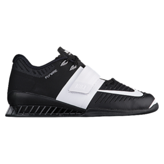 a18a763f518 Nike Romaleos 3 - Women s at Eastbay