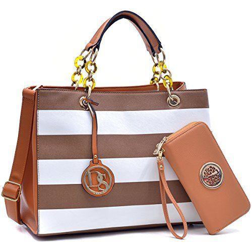 21fe956b4a5 name brand purses   Bags   Pinterest   Bags, Handbags and Satchel
