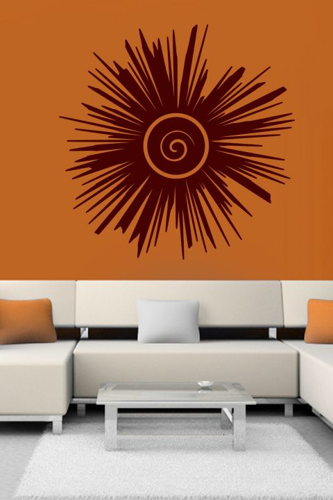 Effects wall decal by walltat com