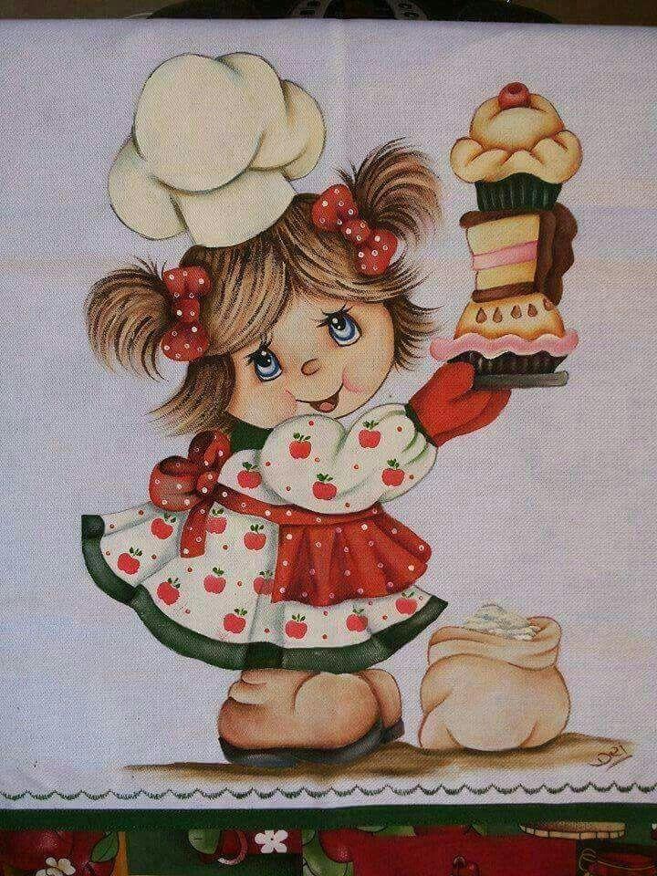 Pin von Eva Lepe auf disenos cocina eva | Pinterest