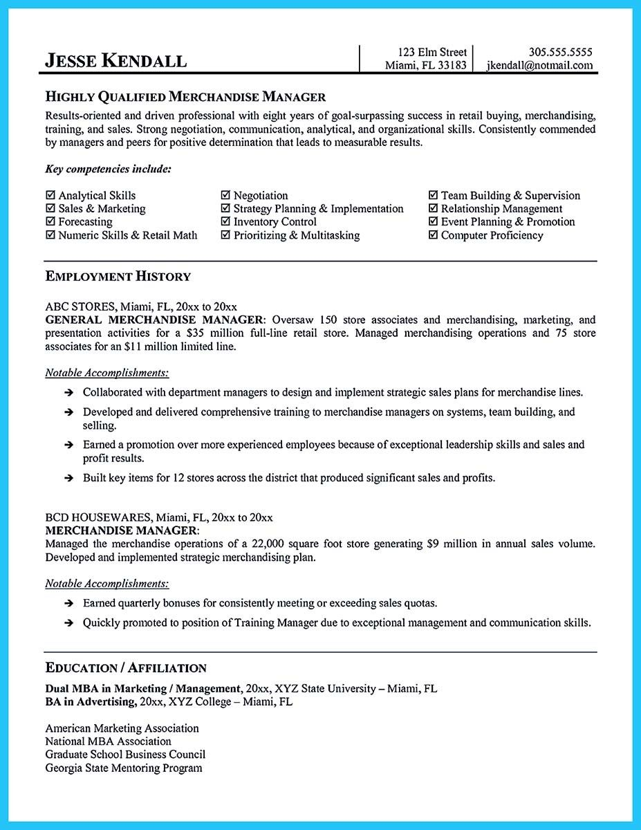 Awesome Understanding A Generally Accepted Auditor Resume Check More At Http Snefci Org Understanding A Generally Accepted Auditor Resume