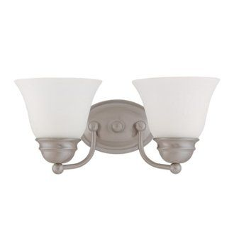 Nuvo Lighting 60 3265 Vanity Lighting Vanity Light Bulbs Vanity Light Fixtures