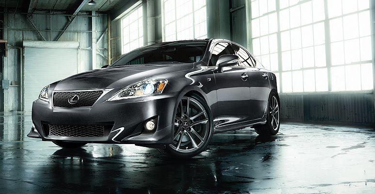 Ahhhhh...when I win the lottery.... Lexus dealer, Lexus