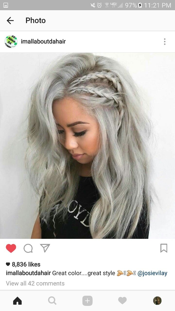 Pin by terrilynne shear on take care do your hair pinterest