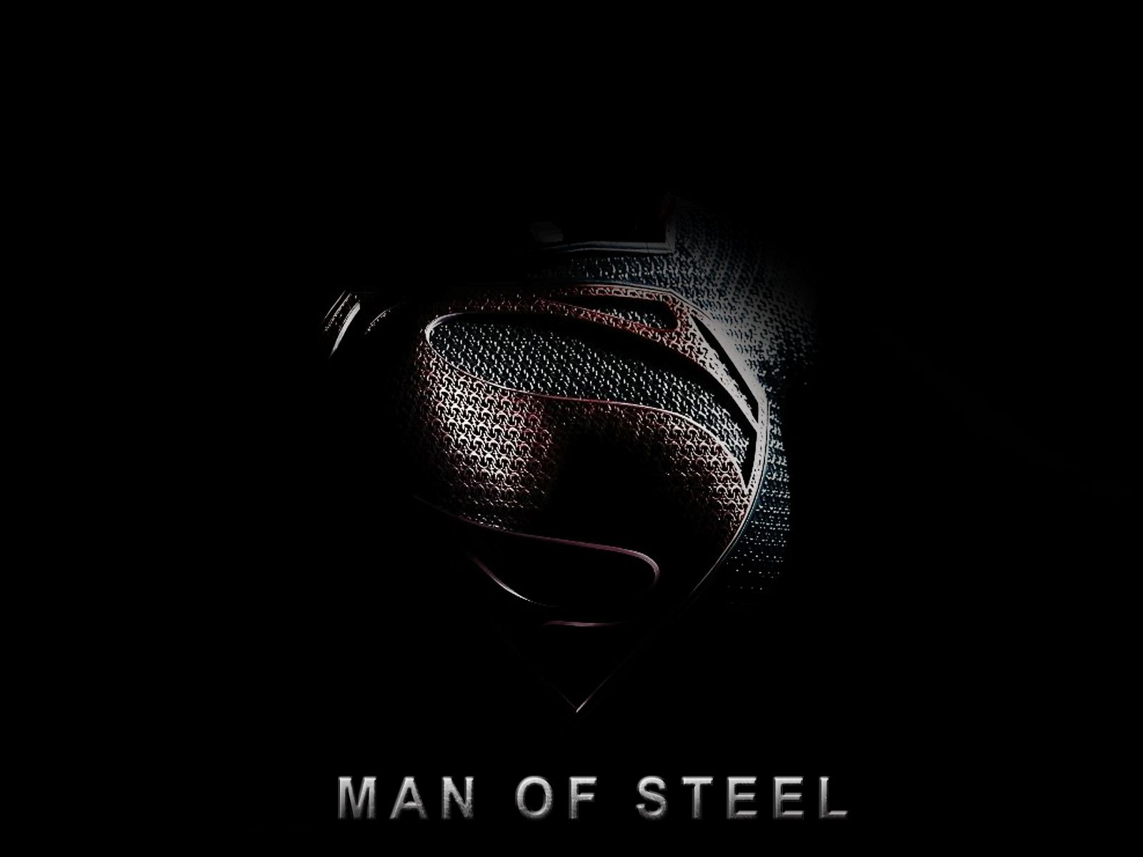 Man of steel movie wallpapers hd wallpapers wallpapers for desktop man of steel movie wallpapers hd wallpapers voltagebd