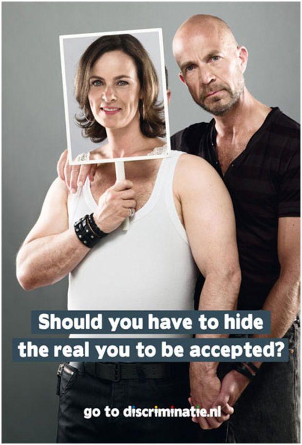 muscular gay man sex video