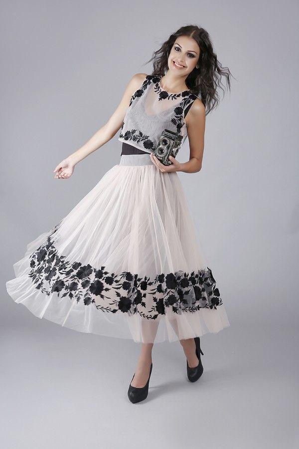 #Designer #blacktaxi @  http://zohraa.com/blacktaxi/apparel.html #zohraa #blacktaxi #outfit #onlineshop #womensfashion #womenswear #look #diva #party #shopping #online #beautiful #love #beauty #glam #shoppingonline #styles #stylish #model #fashionista #women #luxury #lifestyle #handmade #classy #shopblacktaxi