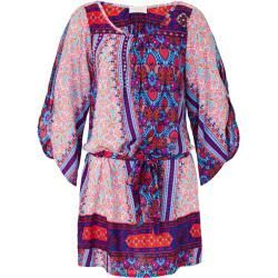 Photo of Reduced party dresses for women- Reduced party dresses for …