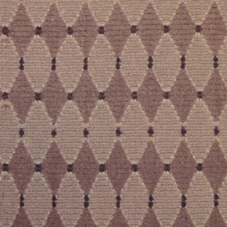 moquette_wilton_carpet_harlequin_collection_cutandloop_boucle_coupe col_taupe_ljpg 960960 - Moquette Haut De Gamme