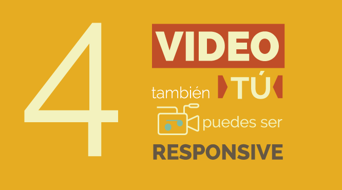 Diseño Web Responsive y Accesible con Temas WordPress | Wordpress
