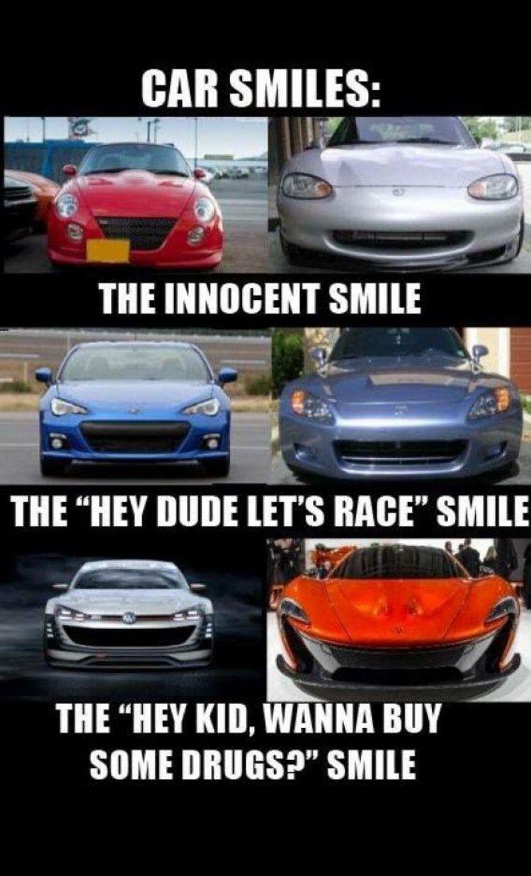 Race Car Life