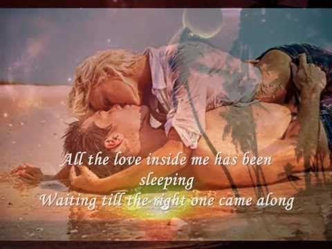 I Wanna Wake Up With You Boris Gardiner Lyrics Love Songs To Sing Love Songs Greatest Songs