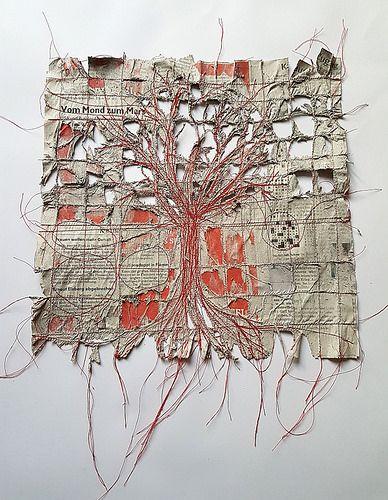 tree of news