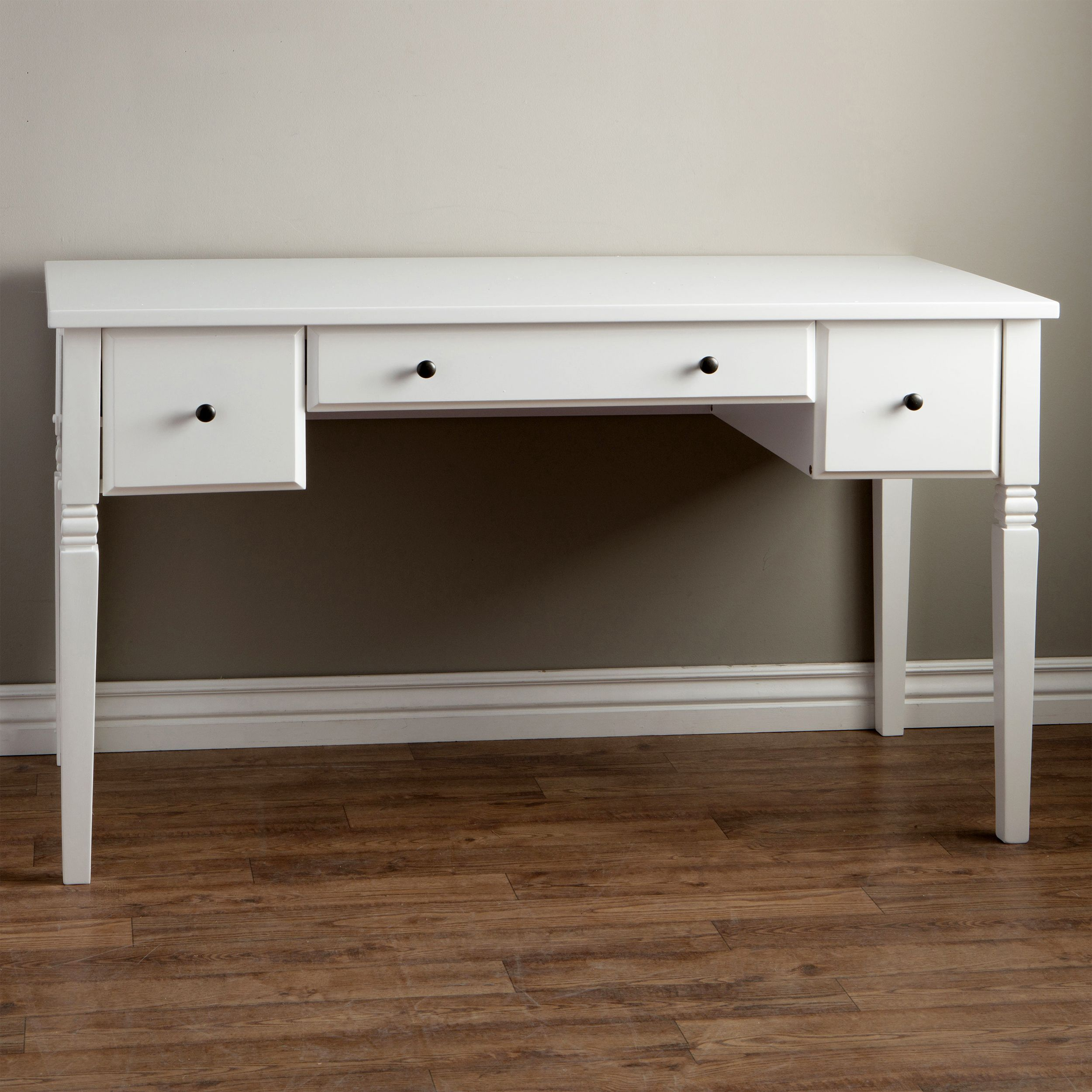 Online Shopping Bedding Furniture Electronics Jewelry Clothing More White Office Furniture Drawers Desk